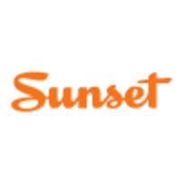 Sunset Publishing Corporation