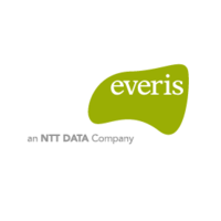 everis USA Inc.