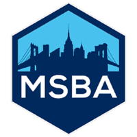 Manhattan Sports Business Academy