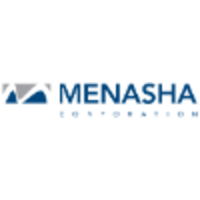 Menasha Packaging logo
