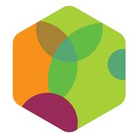 FreshRealm logo