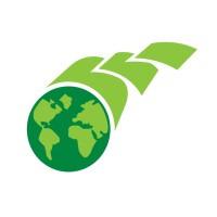 PaperWorks Industries logo
