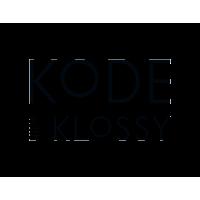 Kode With Klossy logo
