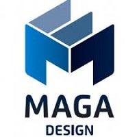 Maga Design, Inc.