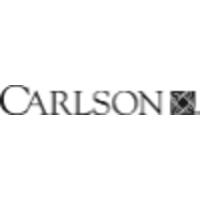 Carlson Capital, L.P logo