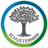 Charles and Lynn Schusterman Family Foundation