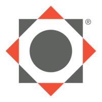Westfield Insurance Group logo