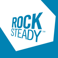 Rocksteady Music School
