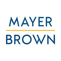 Mayer Brown LLP logo