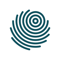 Concentric Health Experience logo