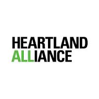 Heartland Alliance - Human Care Services logo