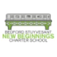 Bedford Stuyvesant New Beginnings Charter School