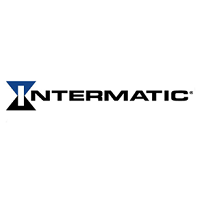 INTERMATIC INCORPORATED logo