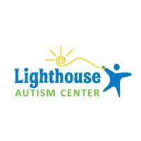 Lighthouse Autism Center