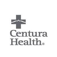 Centura Health System logo