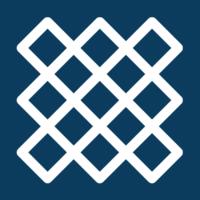 SevenFifty logo