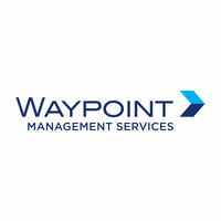 Waypoint Management Services