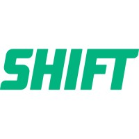 Shift Technologies, Inc.