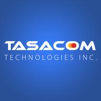 Tasacom