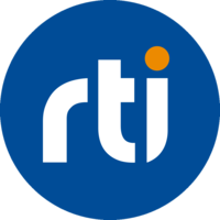 Real-Time Innovations (RTI)