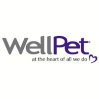 Wellpet Llc logo