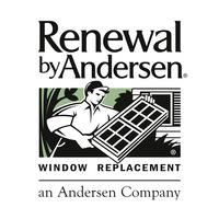 Renewal by Andersen Midwest