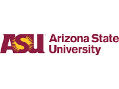 ASU Global Sustainability Solutions Services