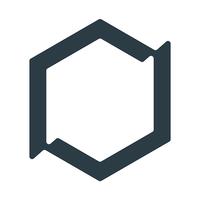 BCG Digital Ventures logo