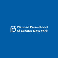 Planned Parenthood of Greater New York