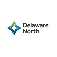 Delaware North Companies- Travel Hospitality Services logo