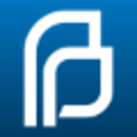 Planned Parenthood of Central and Western New York