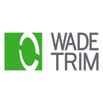 Wade Trim Associates, Inc