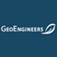 GeoEngineers Inc