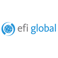EFI Global Inc