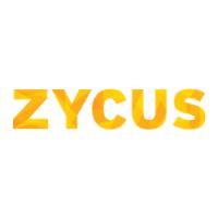 Zycus