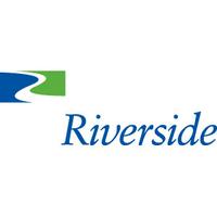 The Riverside Company logo
