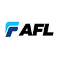 Afl Network Services logo