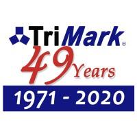 TriMark Adams-Burch logo