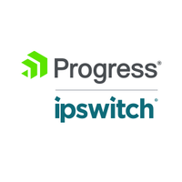 Ipswitch, Inc logo