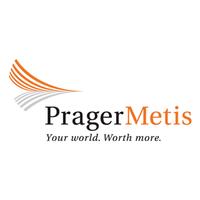 Prager Metis CPAs