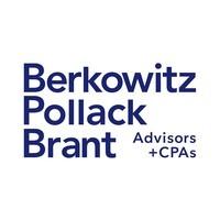 Berkowitz Pollack Brant