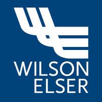 Wilson, Elser, Moskowitz, Edelman & Dicker
