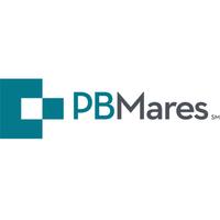 PBMares