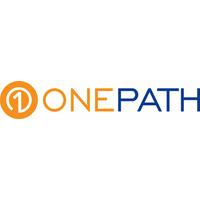 Onepath Systems, LLC