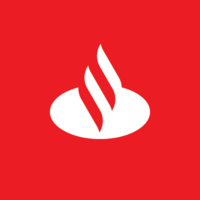 Santander Securities logo