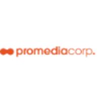 Promedia Technology Solutions logo