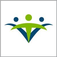 Netsmart Technologies logo