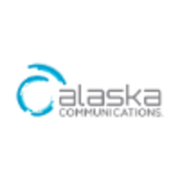 Alaska Communications Systems Group