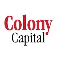 Colony Capital logo