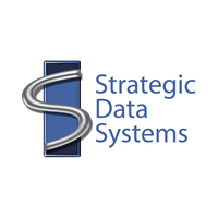 Strategic Data Systems  Business Solutions